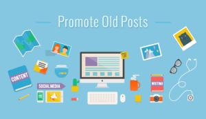 promoteoldposts