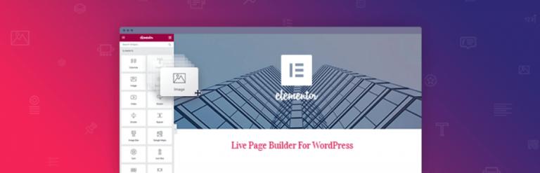 elementor-page-builder-plugin-768x247
