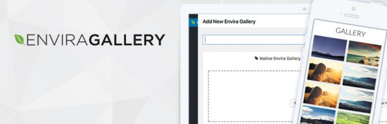 envira-gallery-plugin-768x248