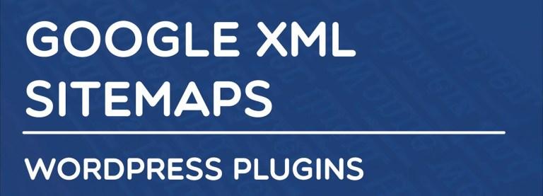 google-xml-sitemaps1544x500