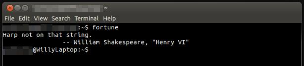 linux-command-line