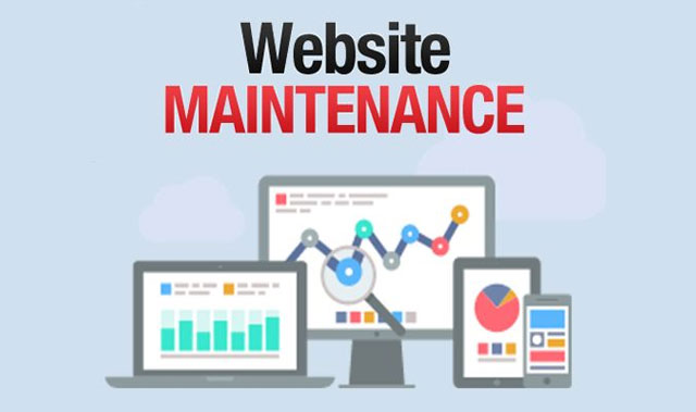 Website Maintenance Checklist the Next Phase of Website Development. • Best SEO Blog   HostSEO.com