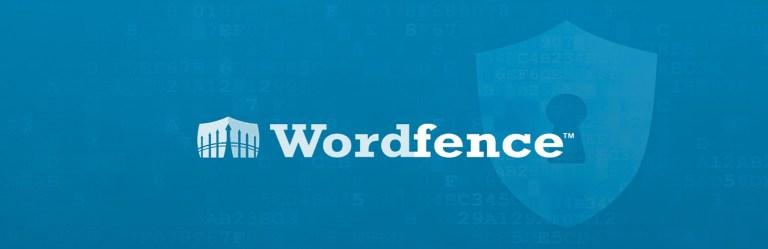wordfence1544x500