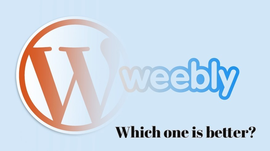 wordpress-weebly