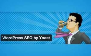 yoastseo