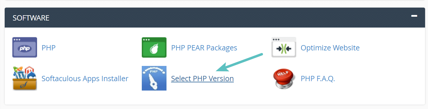 How to Increase the WordPress Maximum Upload File Size