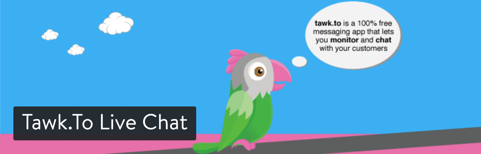 Zendesk Chat | Customize the live chat widget to look the …